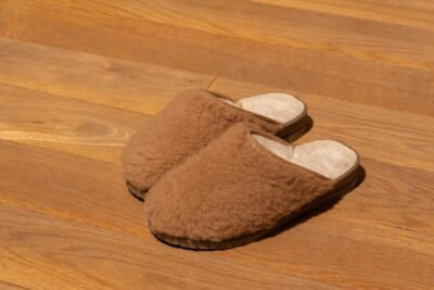 lana-pantoffels